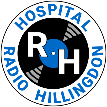 Hospital Radio Hillingdon
